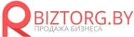 Каталог готового бизнеса 2019 | Купить бизнес в Минске.