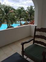 Продается квартира в Доминикане как готовый бизнес