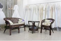 Продается салон свадебной и вечерней моды