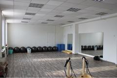 Продам студию пилатеса в центре Минска