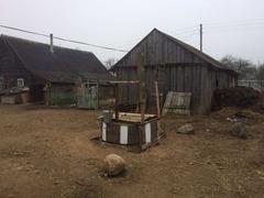 Продается ферма экологического питания