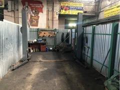 Продам СТО в Ленинском районе