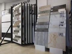Специализированный салон керамической плитки