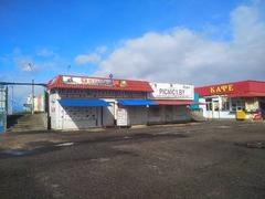 Продам павильон в великолепном месте на рынке Ждановичи