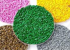 Инвестиции в производство полимерной упаковки