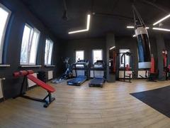 Тренажерный зал 69 Fit&Gym