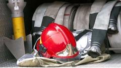 Продается противопожарная компания