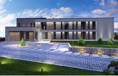 Приглашаем инвестора под 30%-50% долевого участия в строительство SPA - Отеля