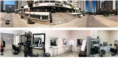 Продается салон красоты в самом сердце многофункционального комплекса «Маяк Минска»