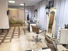 Продам современный и уютный салон красоты в советском районе