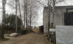 Продается бизнес по камнеобработке в Беларуси