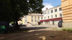 Поиск инвестиций или инвестора для модернизации/реконструкции здания