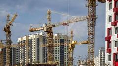 Продается строительная компания с правом выполнения строительно-монтажных работ
