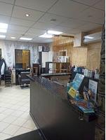 Продажа красивого салона красоты недалеко от ТЦ Рига