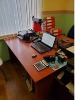 Продажа транспортно-экспедиционной компании в Минске
