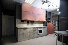 Продажа действующего салона по продаже кухонь в Гомеле