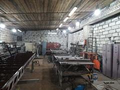 Продажа металлопроизводства - делаем всё в одном