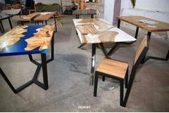 Продажа бизнеса - Мануфактура по производству loft-мебели и интерьерных решений