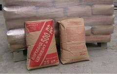 Продажа доли в готовом бизнесе по перевалке и фасовке цемента