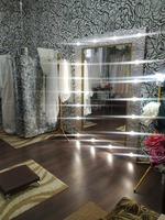 Продажа свадебного салона ЭПАТАЖ в городе Жодино