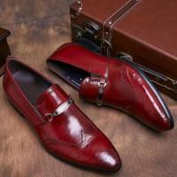Продажа сети магазинов брендовой Турецкой обуви