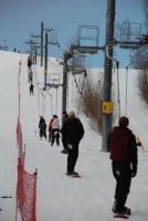 Продажа горнолыжного комплекса в Минской области