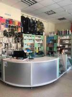 Продажа магазина в центре города Бреста