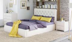 Продажа бизнеса - оптовая и розничная торговля мебелью