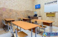 Детский центр Смартум