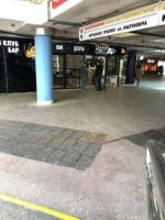 Продается кафе-пекарня в подземном переходе метро Партизанская