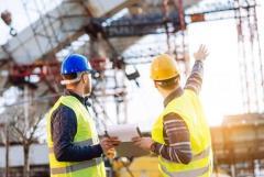 Продажа строительной компании - Аттестаты 4 категории  ООО «ЭДС ЭНЕРГО»