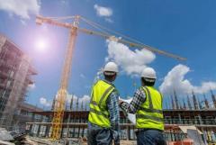 Продажа строительной фирмы ООО «Навекспецстрой»