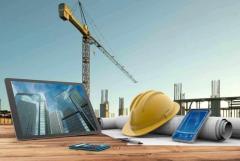Продается строительная компания в Витебске