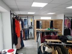 Продам популярные магазины в Бресте и Пинске