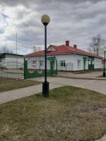 Продам комплекс зданий и сооружений в городе Речица