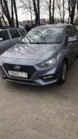 Продам готовый бизнес - прокат авто в Минске