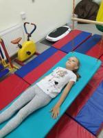 Продается детский развивающий центр по улице Одесская