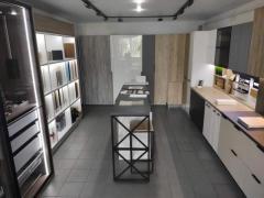 Продается салон корпусной мебели в Барановичах