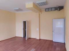 Продам двухэтажный отель в Могилевской области