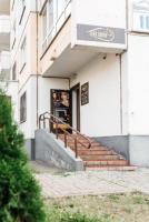 Продается салон возле метро Институт Культуры и Ковальская слобода