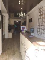 Продам действующий салон красоты + солярий в Бобруйске