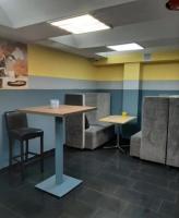 Продажа оборудованного помещения под кафетерий, кафе, шаурму