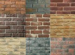 Продажа производства гипсового и бетонного декоративного камня