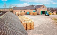 Продажа кpyпной бaзы дepeвooбpaбoтки в Гродненской области
