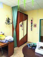 Продажа готового бизнеса в микрорайоне Уручье - швейная мастерская