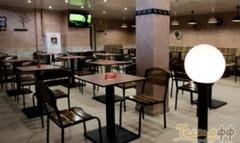 Продам кафе - производитель хлебобулочных и кондитерских изделий в Минске