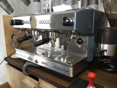 Продается Кофейня в офисном здании на Скрыганова