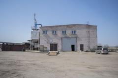 Продам крупное металло-деревообрабатывающее предприятие в Беларуси