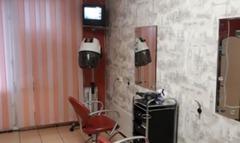 Продам парикмахерскую в спальном районе (7 лет на рынке)