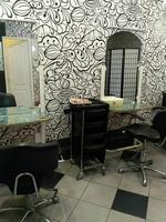 Продаётся парикмахерская уже около 20 лет работающая в ЖЭСЕ